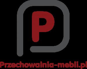 przechowalnia-mebli.pl